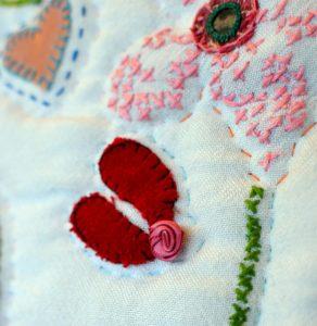 006-rachael-dickens-stitch