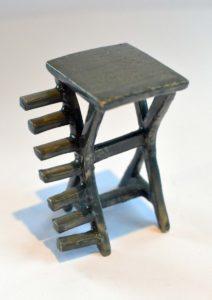 009-rachael-dickens-ceramics