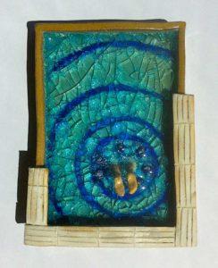 01-rachael-dickens-artist-ceramics-BigSplash