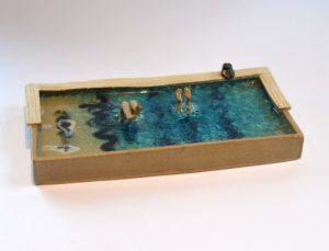015-rachael-dickens-ceramics