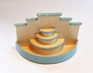 016-rachael-dickens-ceramics