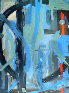 02-rachael-dickens-artist-abstract_swimming_in