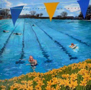 02-rachael-dickens-artist-pools