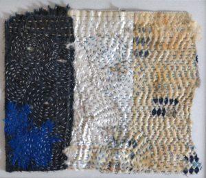 025-rachael-dickens-stitch