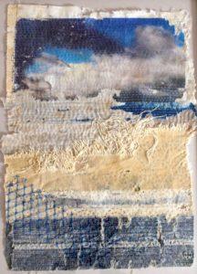 026-rachael-dickens-stitch