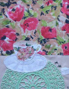 028-rachael-dickens-stitch