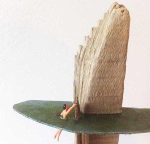 03-rachael-dickens-artist-found