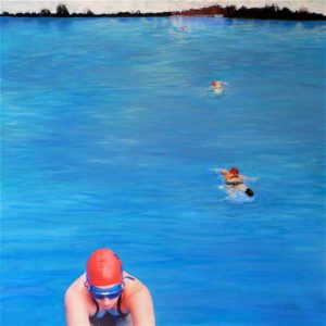 03-rachael-dickens-artist-pools