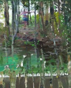 03-rachael-dickens-artist-swimming_DreamSwimBlueLane