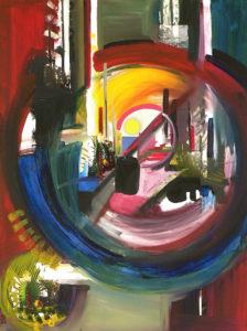 04-rachael-dickens-artist-abstract_through_the