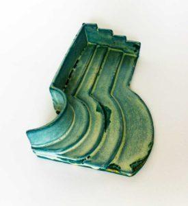 04-rachael-dickens-artist-ceramics-JubileePoolWinter