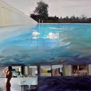 04-rachael-dickens-artist-pools