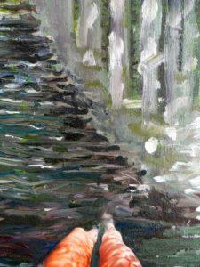 04-rachael-dickens-artist-swimming_Dream-swim-River