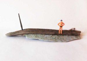 05-rachael-dickens-artist-found
