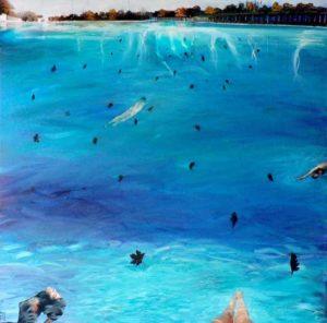 05-rachael-dickens-artist-pools