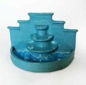 06-rachael-dickens-artist-ceramics-CharltonLido