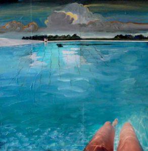 06-rachael-dickens-artist-pools