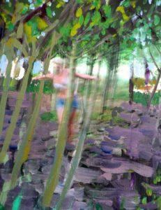 06-rachael-dickens-artist-swimming_Dream-swim-River