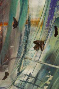 07-rachael-dickens-artist-abstract_maelstrom