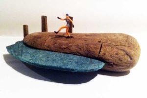 07-rachael-dickens-artist-found