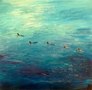 07-rachael-dickens-artist-pools