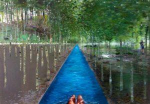 07-rachael-dickens-artist-swimming_DreamSwimBlueLane