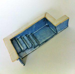 08-rachael-dickens-artist-ceramics-brockwelllidowintersteps