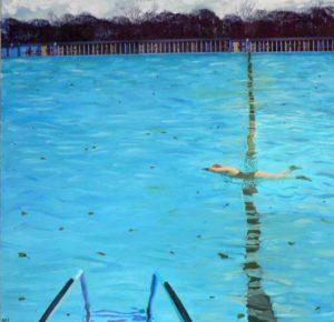 08-rachael-dickens-artist-pools