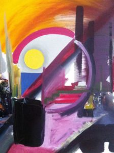 09-rachael-dickens-artist-abstract_through_the