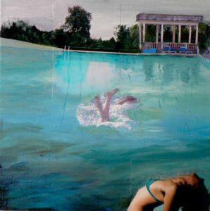09-rachael-dickens-artist-pools