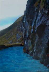 10-rachael-dickens-artist-swimming_RingofKerryswimminglane