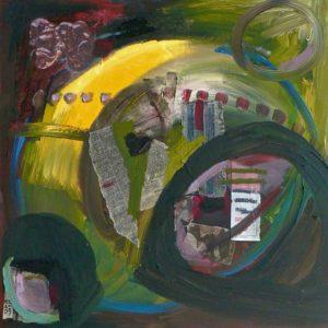 11-rachael-dickens-artist-abstract_blackheart