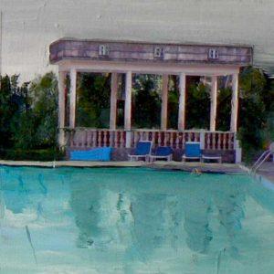 11-rachael-dickens-artist-pools