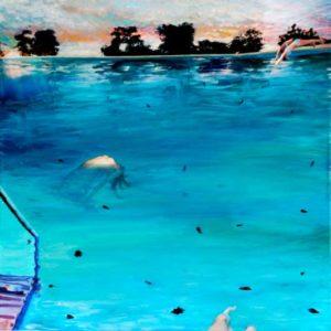 12-rachael-dickens-artist-pools