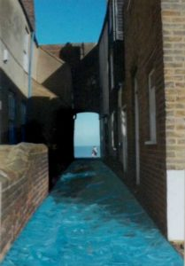 12-rachael-dickens-artist-swimming_Dealswimminglane