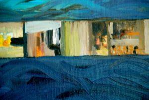 14-rachael-dickens-artist-pools