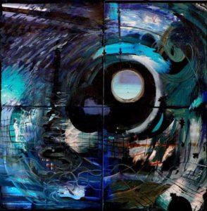15-rachael-dickens-artist-abstract_maelstrom