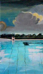 15-rachael-dickens-artist-pools