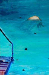 16-rachael-dickens-artist-pools
