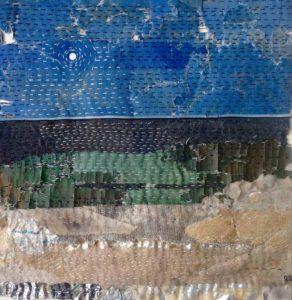 21-rachael-dickens-artist-textile