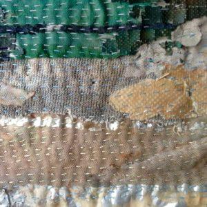 25-rachael-dickens-artist-textile
