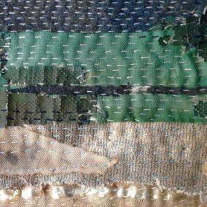 26-rachael-dickens-artist-textile