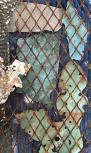27-rachael-dickens-artist-textile