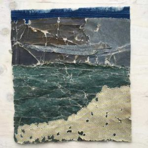 31-rachael-dickens-artist-textile